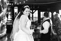 // Reception // / wedding receptions, reception decor, wedding inspiration, Colorado wedding photographer, wedding photography, love, celebration, dancing