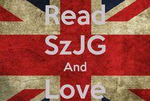 SzJG love