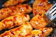 Top Grilling Recipes / Check out my collection of top grilling recipes. You will never run out of grilling recipes again if you follow this board!