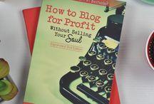 Blogging: Making Money