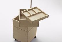 details - furniture