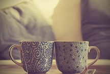 Ceai cafea