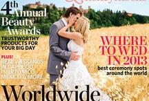 Wedding & Honeymoon Apps!