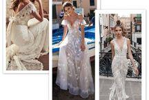 Trends | Tendências Casamento