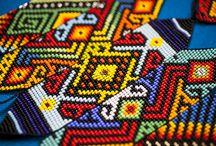 Tradición, técnica y diseño en Expoartesano 2017 / Tras siete días de feria en Medellín, Expoartesano La Memoria 2017 cumplió el objetivo de rendir homenaje a la tradición creadora de nuestras comunidades y a la herencia cultural que buscan conservar.