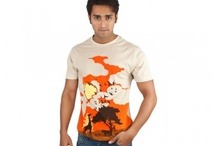 inkfruit / clothings