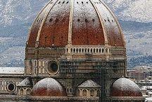 Firenze / Luoghi da visitare