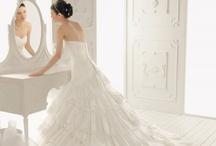 Bridal Photo Love <3 / {Ideas & photo inspirations for blushing brides.}