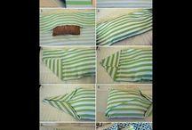 Crafts:No Sew