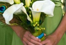 wedding ideas / by Lindsay Rhodus