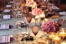 Persian Weddings / Snapshots of some of the beautiful Persian Weddings we've had at the Four Seasons