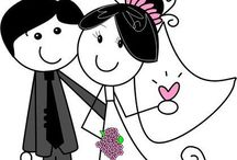 fulanitos boda