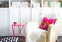 Living Room Condo