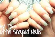 Nails fabouls