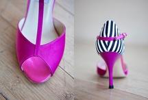 chouchouShoes