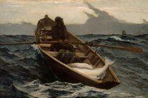 Alaskan Folktales