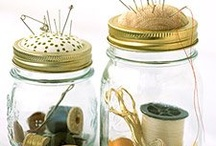 52 Weekend Projects / A year's worth of Weekend Projects / by Evangeline Thompson