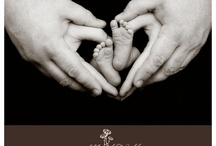 Baby Pic Ideas / by Shaila Wilson