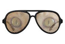 Suns Glasses