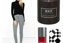 Dress Up with Root Candles