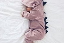 Bby clothes