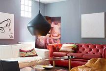 interior_farger