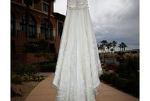 Wedding Dresses - Las Vegas