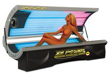 """Commercial Tanning Beds / 24 XS Power Facial Tanning Bed 24 XS Power with Triple Facial Tanning Bed """"Delux"""" 32 XS Power 220 Volt Facial Tanning Bed 32 XS Power with Face & Arm Tanners Tanning Bed """"Delux"""" Luxura X3 Luxura X5 Luxura X7 Luxura X10 XS POWER VERTICAL SOLUTION 36 TANNING BED XS POWER VERTICAL SOLUTION 48 TANNING BED"""