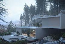 Domový dizajn