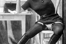 Kinky Boots!