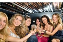 Night Out Tips and Ideas