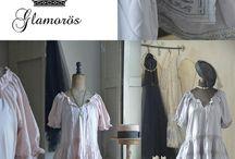 Glamorös / My home is my castle - Edward Coke Wohnaccessoires, Annie Sloan Chalk Paint™, Möbel für  Dein Zuhause.