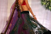 ♥ Exotic Indian  ♥