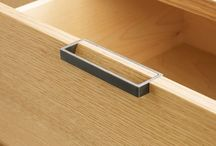 Furniture Handles / modern furniture handles