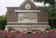 Luxury Homes for Sale in Starwood / Residential Real Estate for sale in Starwood ~ www.RaiseyRealEstate.com