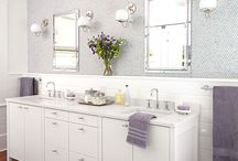 Bathroom-Kylpyhuone
