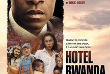 Le génocide de rwanda, groupe B2