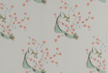 pattern-textile-early20th