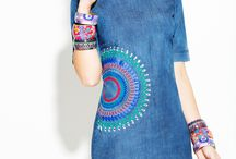 FASHION - my heart goes boom boom / Great pieces designed to please your day. Designed with temper, just not to get bored