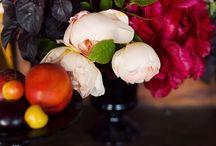 Wedding Ideas / by Cort Jenkins