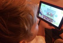 My Boys Tech Club / Technology reviewed by my boys