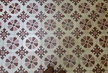 Portugal's Tiles