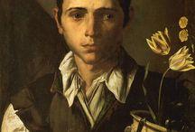 Spanische Malerei des Siglo de Oro