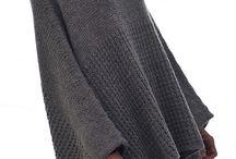Patrones De Suéter