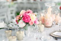 lauren - mitchell wedding