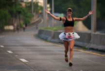 2013 Puerto Rico / Check out some images from race weekend! www.runlikeadiva.com