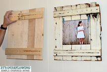 DIY & Crafts that I love / diy_crafts / by Lori swingle