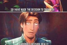 Disney~
