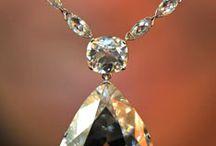 Famous Gemstones