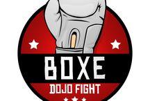 Dojo Fight